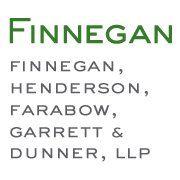 Finnegan, Henderson, Farabow, Garrett & Dunner