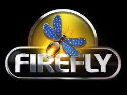 Firefly Solar