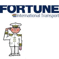 Fortune International Transport