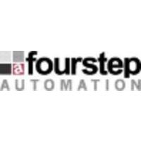 Fourstep Automation