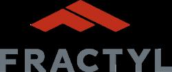 Fractyl Laboratories