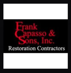 Frank Capasso & Sons