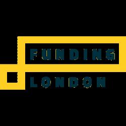 Funding London