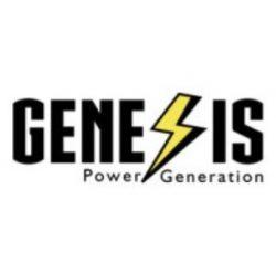 Genesis Power