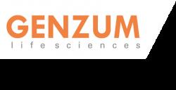 Genzum Life Sciences