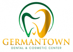 Germantown Dental And Cosmetic Center