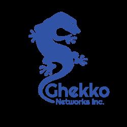Ghekko Networks