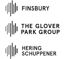 Glover Park Group