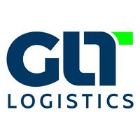 GLT Logistics