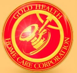 Gold Health Home Care