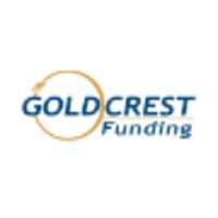 Goldcrest Funding