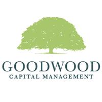 Goodwood Capital Management
