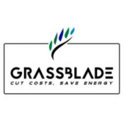 Grassblade