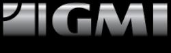 Greene Manufacturing
