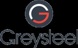 Greysteel