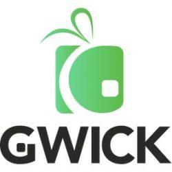 Gwick