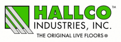 Hallco Industries