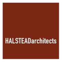 Halstead Architects