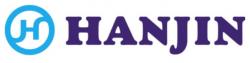Hanjin Intermodal America