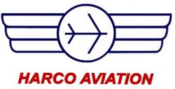 Harco Aviation
