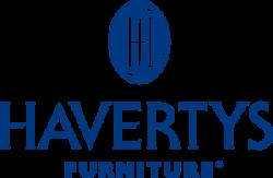 Haverty Furniture