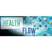 HealthFlow