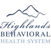 Highland Behavioral Health Services