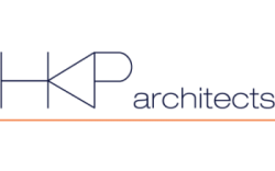 HKP Architects