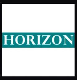 Horizon International Group