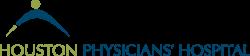 Houston Physicians Hospital