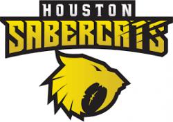 Houston Sabercats Academy