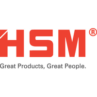 HSM of America