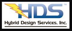 Hybrid Design Services