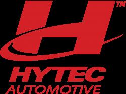 Hytec Automotive