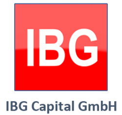 IBG Capital