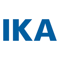 IKA – Laboratory, Analytical and Processing