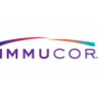Immucor Transplant Diagnostics
