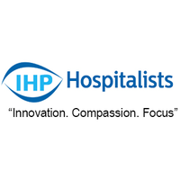 InHospital Physicians