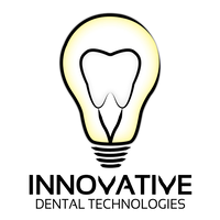 Innovative Dental Technologies