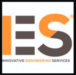 Innovative Engineering Services