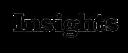 Insights El Paso Science Center