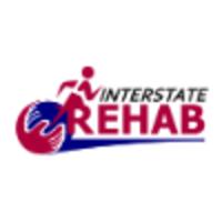 Interstate Rehab