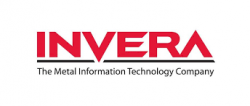 Invera