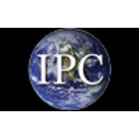 IPC Technologies
