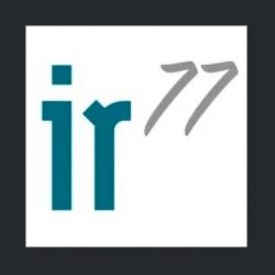 Iridium Consulting