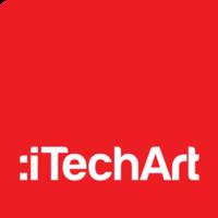 iTechArt Group