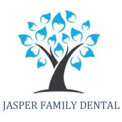 Jasper Family Dental