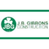 JB Gibbons Construction