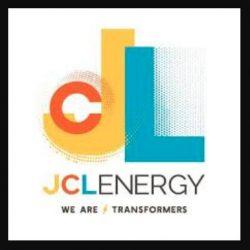 JCL Energy