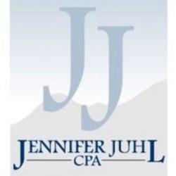 Jennifer Juhl CPA